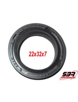 Joint spy transmission (arbre de roue) 22x32x7
